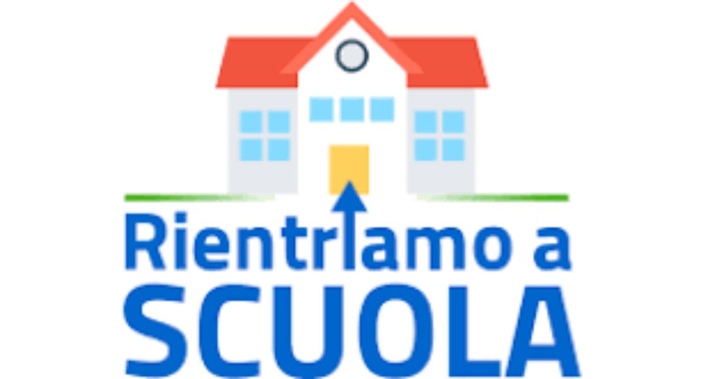MODALITA' DI COMUNICAZIONE PER ISOLAMENTI E QUA...