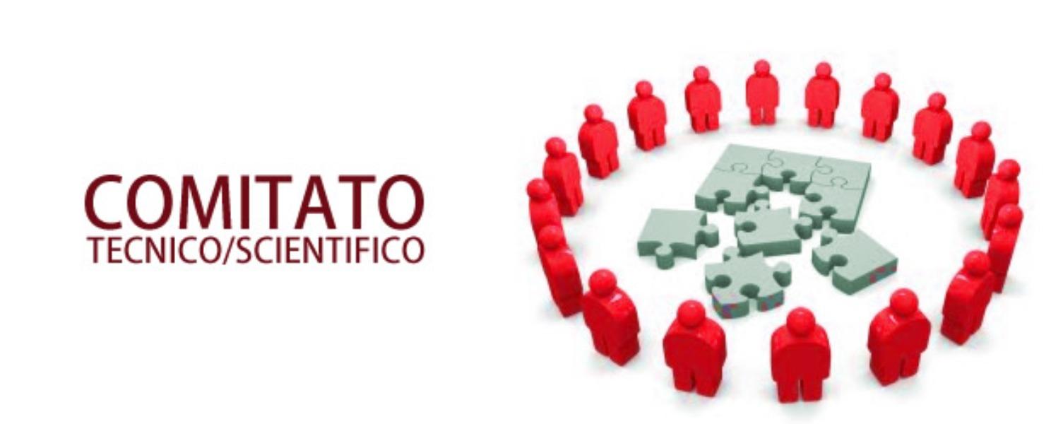 COMITATO TECNICO SCENTIFICO
