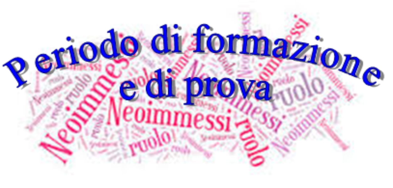 FORMAZIONE DOCENTI NEOASSUNTI A.S. 2019-20 - RI...